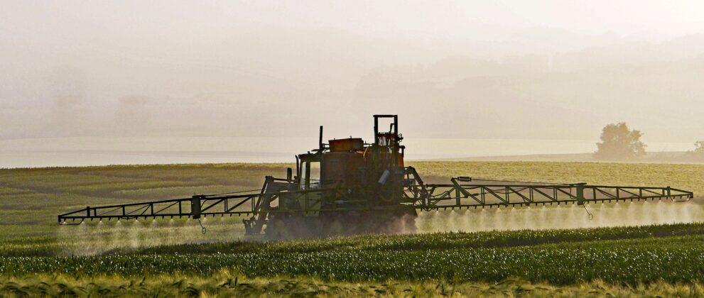 categories-pesticides