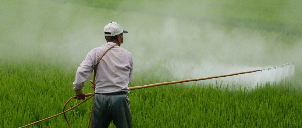 a-quoi-servent-pesticides